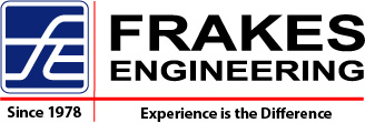 Frakes Engineering | Control System Experts